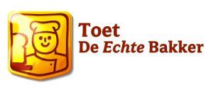 logo-toet