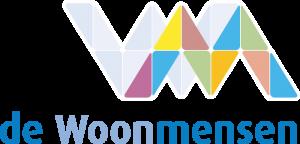 logo-de-woonmensen