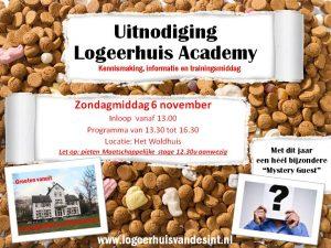 uitnodiging-logeerhuis-academy